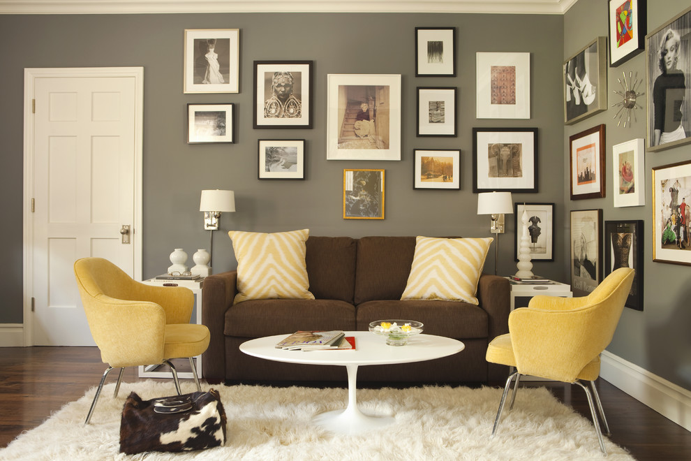 Transitional Home Office (15)